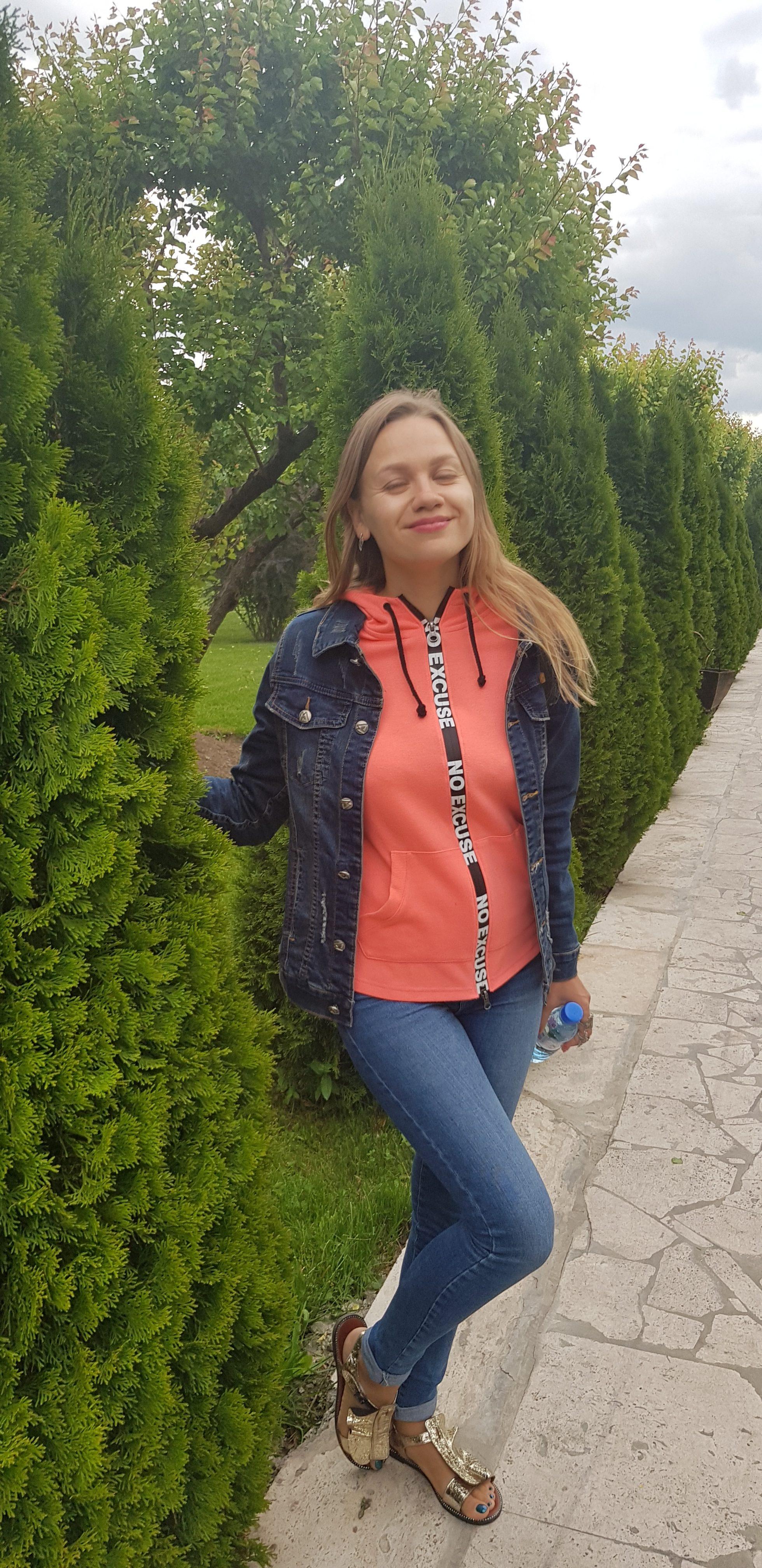 Семинар 2 дня в Одессе. Кризис во Благо! @ Odessa